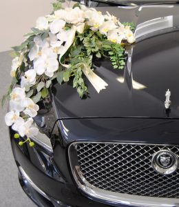 Wedding planner Abruzzo Baldinetti