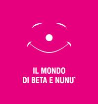 il mondo di beta e nunu