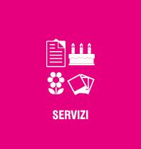 Agenzia di Servizi